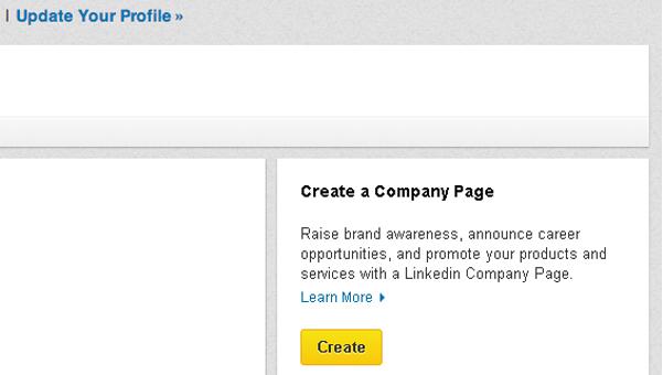 LinkedIn2 copy