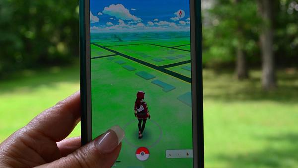 pokemon go for marketing business 1