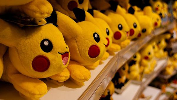 pokemon go for marketing business 4