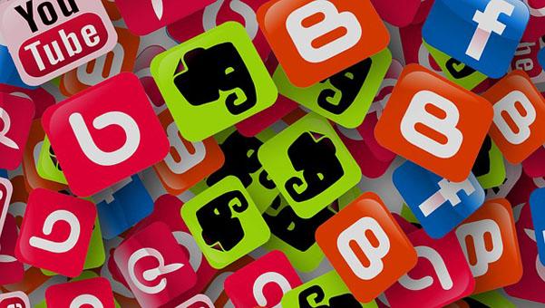 social media tips - 601x340