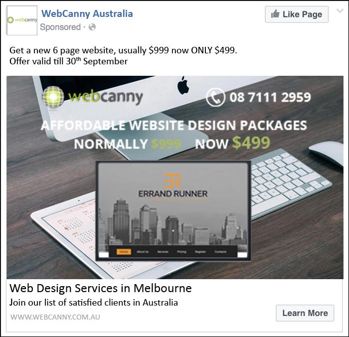 facebook advertising2